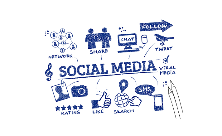 social-media-marketing-australia