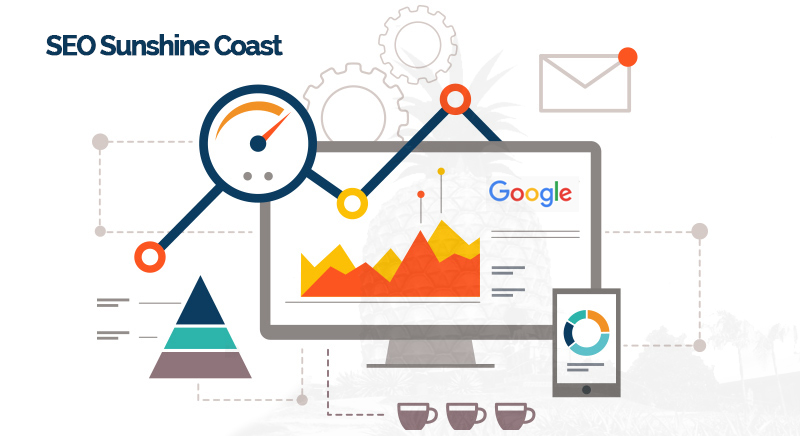 seo-sunshine-coast