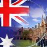 launched-company-australia