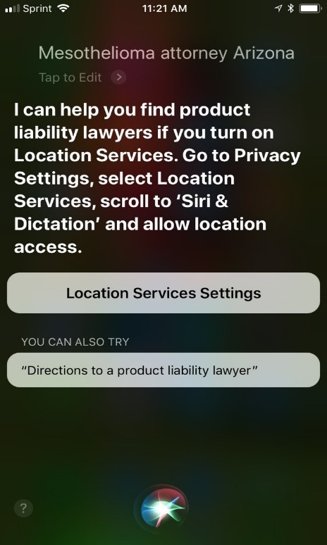 siri-location-services